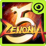 Download ZENONIA® 5 Latest APK