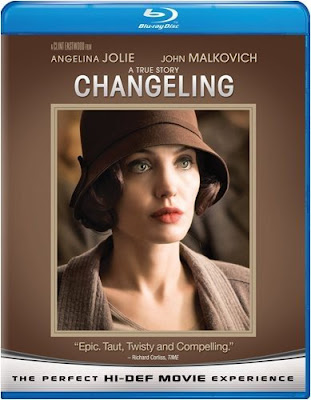 Changeling (2008) [Dual Audio] [Hindi–Eng] 720p | 1080p BluRay HEVC ESub x265