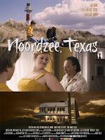 Noordzee, Texas / North Sea Texas