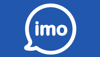 Download Imo Apk 2018 For Android Mobile