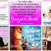 Descarga Bellos y originales mensajes de amistad  y para enviar en Mensajes, frases, tarjetas y postales tiernas de Amistad