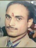 Suresh Kumar Sharma Contact