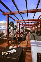 Hotel Martinez Cannes Luxury 4.3