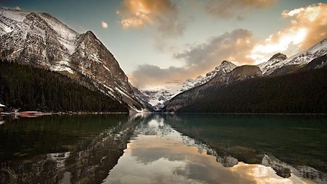 Full HD 1080p Nature Wallpapers HD