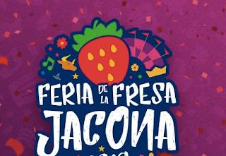 expo feria de la fresa jacona 220