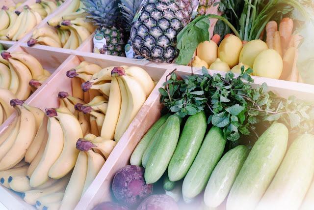cek berat badan ideal anak untuk tumbuh kembang optimal