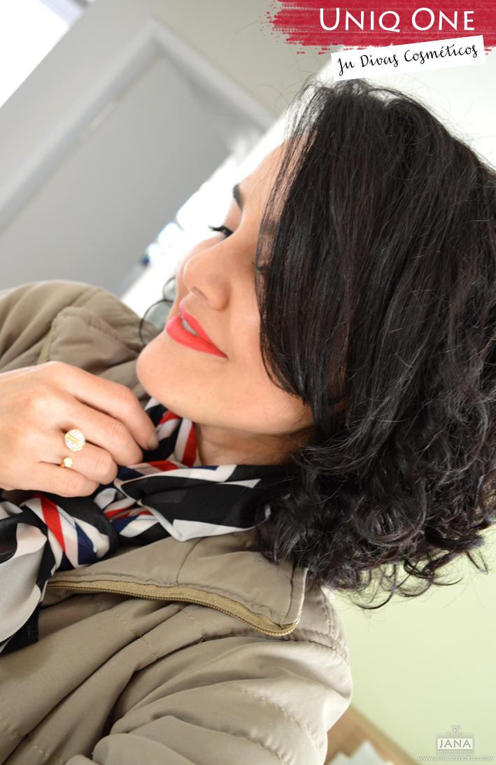 Blogueira famosa, Blogueira Joinville, Blog da Jana, Blogueira, Blog de acessórios, Ju Divas Cosméticos