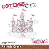 http://www.scrappingcottage.com/cottagecutzfairytalecastle.aspx