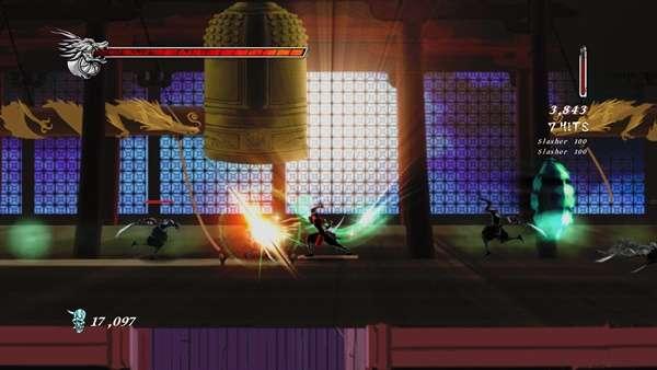 Onikira - Demon Killer PC Full
