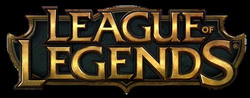 League of Legends free