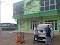 Customer Daihatsu Cirebon