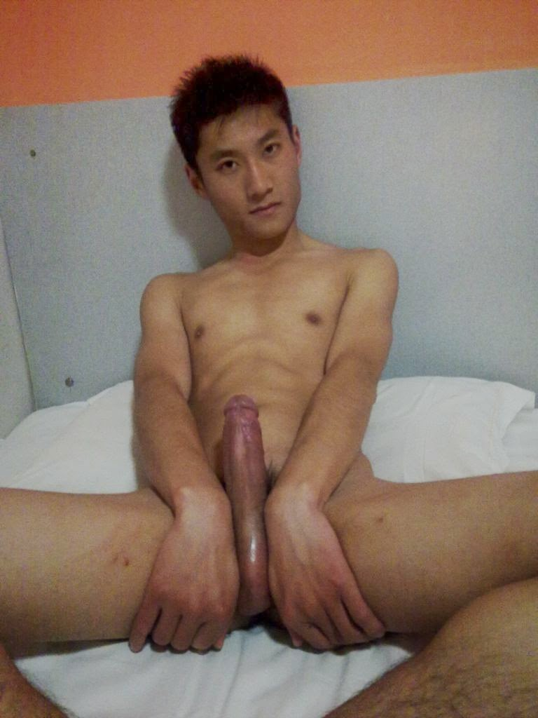 Asia small beautiful gay sex he commenced 4