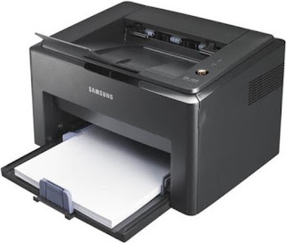 Samsung_ ML-1610_Printer_Driver_Download