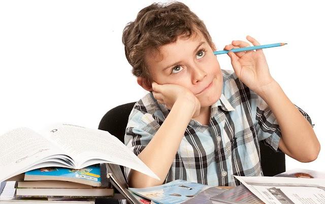 Poremećaj pažnje s hiperaktivnošću (ADHD) – kako ga prepoznati i pomoći djetetu?