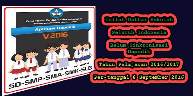 http://ayeleymakali.blogspot.co.id/2016/09/inilah-daftar-sekolah-seluruh-indonesia.html