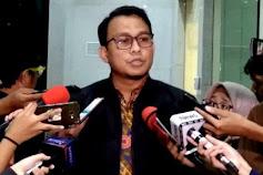 14 Anggota DPRD Sumut  Ditetapkan KPK Sebagai Tersangka Kasus Suap
