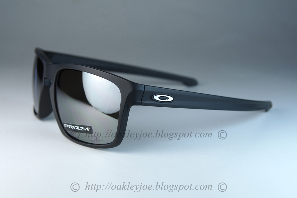 1d3088f0b5 oo9262-28 Sliver MotoGP. Asian Fit polished black + ice iridium  225 lens  pre coated with Oakley hydrophobic nano solution