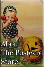 http://www.cherrylandpostcards.com/buynow/buynow.html