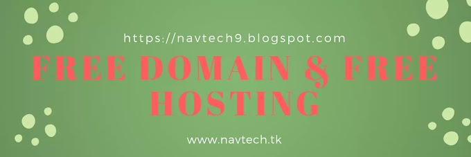 Where to buy a Free Web Hosting  ?