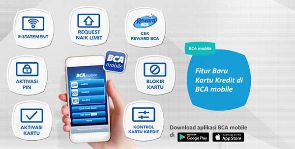 Solusi Gagal Verifikasi m-BCA di BCA Mobile