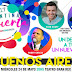Argentina Despierta Buenos Aires | 24 de mayo 2017