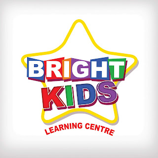 Maret 2020 - BRIGHT KIDS LEARNING CENTRE