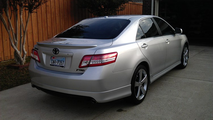 2011 Honda Accord For Sale >> Plus14: Hot Or Not