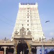 Travelling-South India tour-Rameshwaram