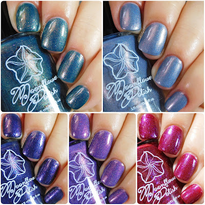 moonflower-polish-one-more-light-collection-swatches