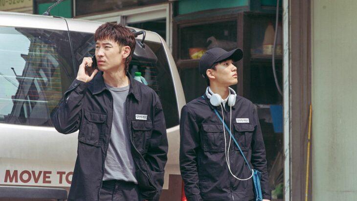 13 Dramas asiáticos de los que todos hablan y debes ver