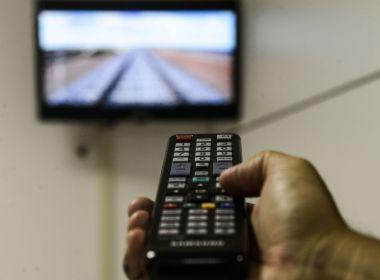 Brasil estuda lançar sistema de alerta a população por TV digital