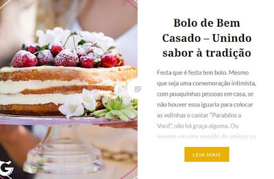http://mercadodagula.com.br/blog/bolo-de-bem-casado/