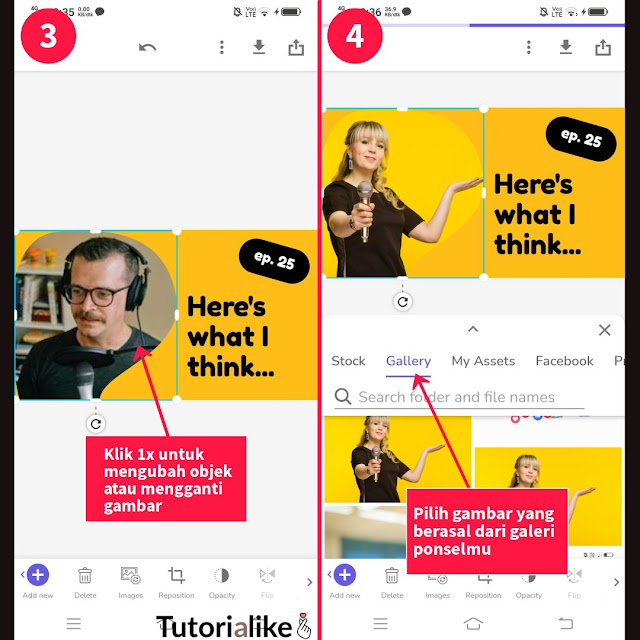 tutorial-editing-desygner-step-3-4