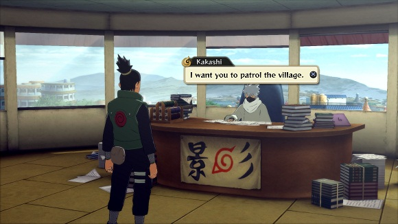 naruto-shippuden-ultimate-ninja-storm-4-pc-screenshot-www.ovagames.com-11