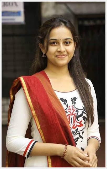 indian girl image download  लड़की फोटो