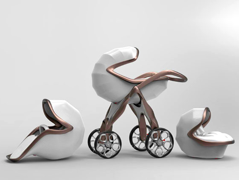 pati no mundo dos carros carros e carrinhos de bebe. Black Bedroom Furniture Sets. Home Design Ideas