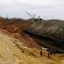 Federalni rudarski inspektor zatvorio površinski kop Dubrave