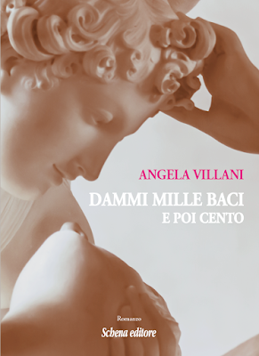 https://www.amazon.it/Dammi-mille-baci-poi-cento/dp/8868061848
