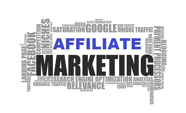 3 Best Affiliate Marketing Programs