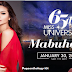 Not 5 AM; 65th Miss Universe Pageant will start at 8AM