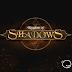 Kingdom of shadows Kickstarter Spotlight