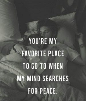 sweet-boyfriend-quotes-love-2