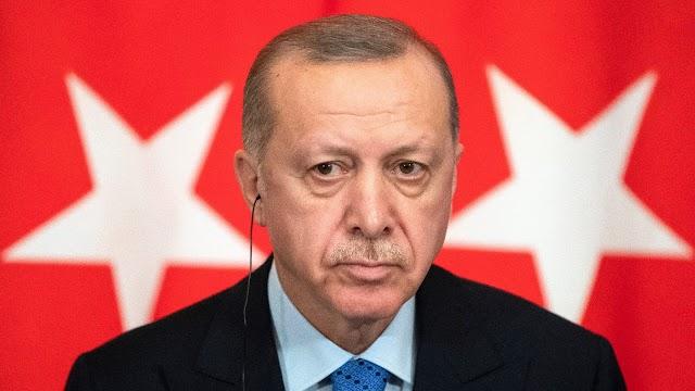 Ankara: valótlan, hogy a Twitter Erdogan-közeli fiókokat tiltott le