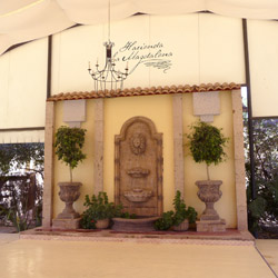 Hacienda_Magdalena
