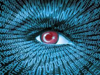 Τουρκία: Το Ραδιοτηλεοπτικό Συμβούλιο θα μπορεί στο εξής να μπλοκάρει το περιεχόμενο που αναρτάται στο διαδίκτυο