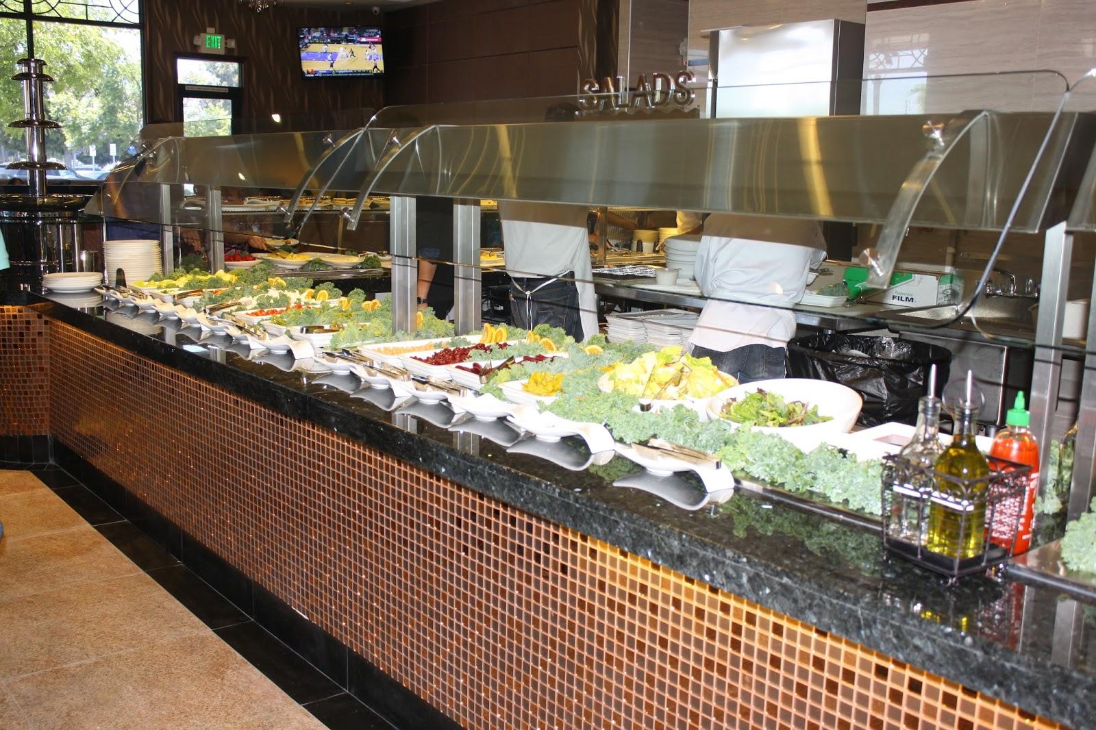 Strange Las Vegas Seafood Buffet In Torrance Broadway Pizza Download Free Architecture Designs Momecebritishbridgeorg