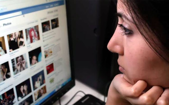Artigo Especial - Redes sociais e solidão