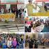 Prefeitura de Jaguarari realiza segunda etapa da Jornada Pedagógica
