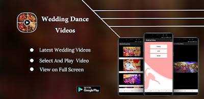 Untitled 2 - Our App The Music of My Wedding