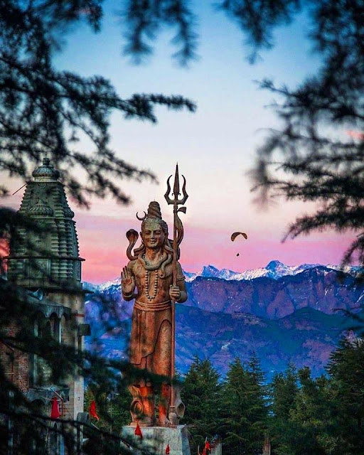 Visit raw India with us and enjoy your vacation in north India, tour from USA